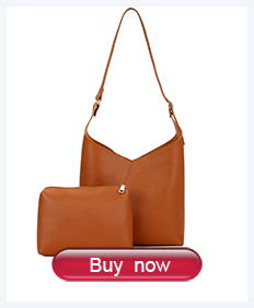 39bd442da892 SMOOZA European and American retro big shopping packet silver gold color  women bags polished leather handbag women shoulder bag. coupon. -3. 7 16 23  27 ...