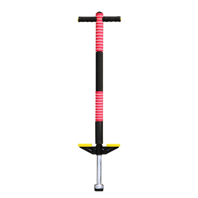 New Fashion Pogo Jumping Spring Stick & Stilt For Children Teenagers Jump Outdoor Fun Sport