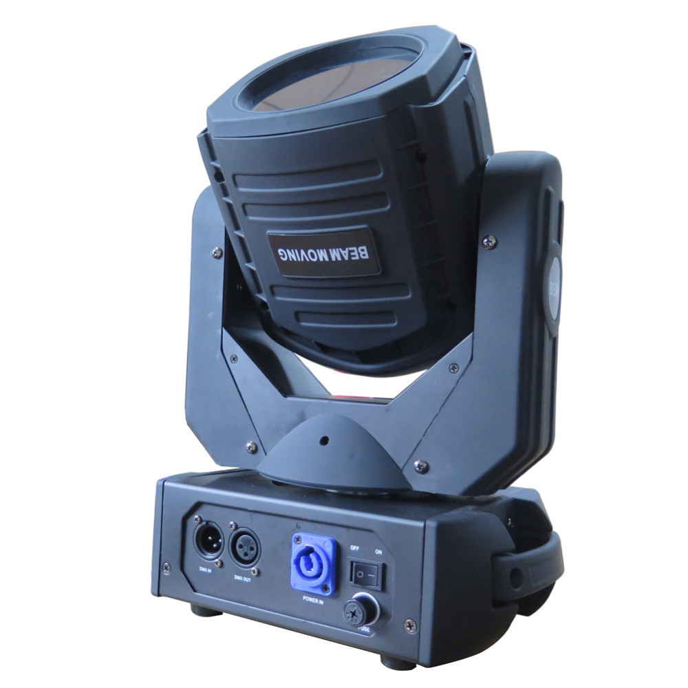 pro 4 Beam Led moving head light