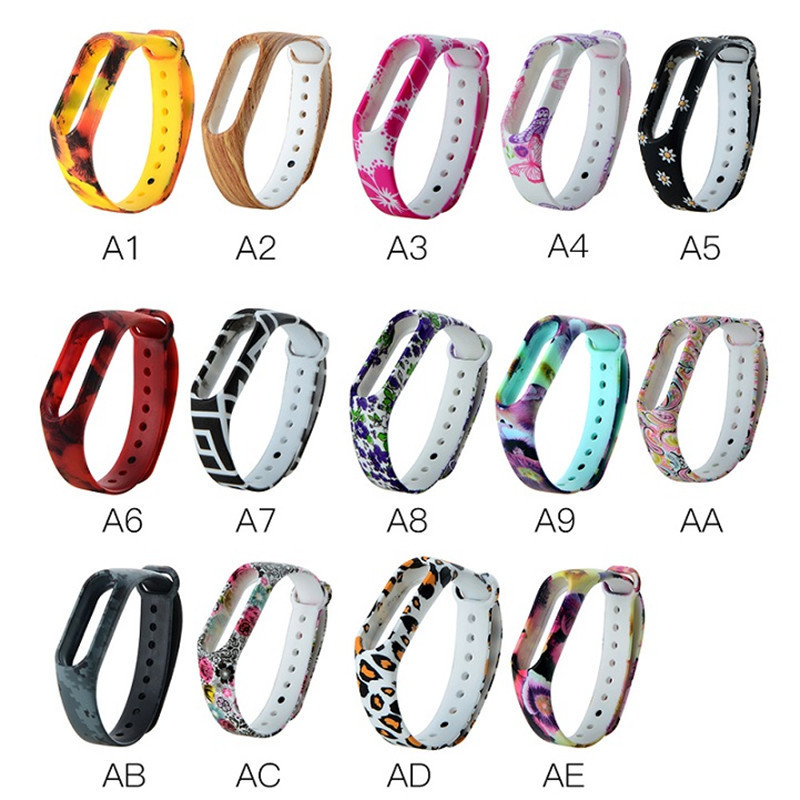 XIAOMI, Band, Watch, Bracelet, Replacement, Strap