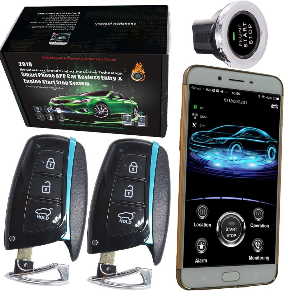 Car Starter App >> Cardot Security Car Alarm Passwords Key Pad Phone Car Starter Stop Engine Auto Online Gps Tracking System Alibaba Supplier