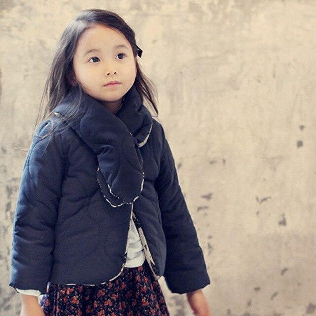 f571a3900 2015 new children clothing kids winter coat beautiful girls jacket ...