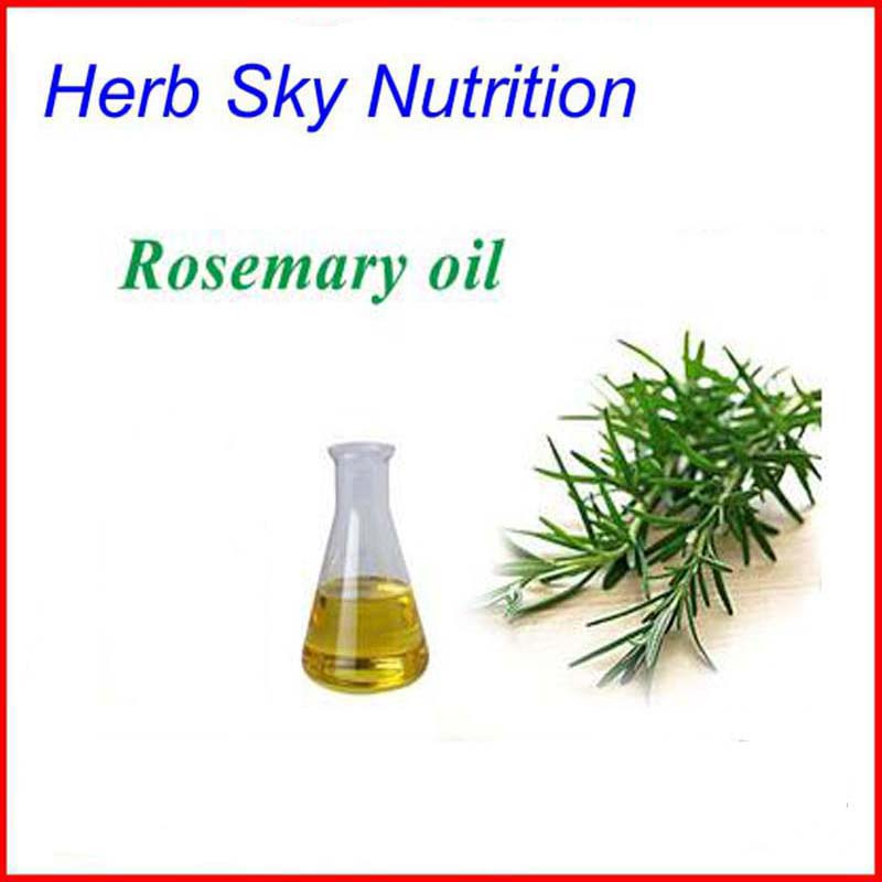 100% Pure and Natural Rosemary Oil pure and natural 250 1090415