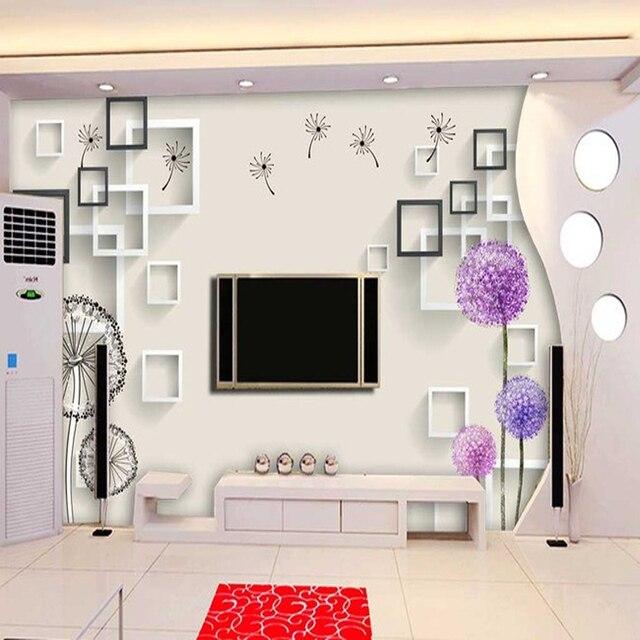 https://ae01.alicdn.com/kf/HTB1.gvOcrsTMeJjy1zeq6AOCVXa4/Custom-Moderne-Minimalistische-3D-Behang-Licht-Gekleurde-Geometrische-Vormen-Paars-Paardebloem-behang-Slaapkamer-Woonkamer-Muur-Decor.jpg_640x640.jpg