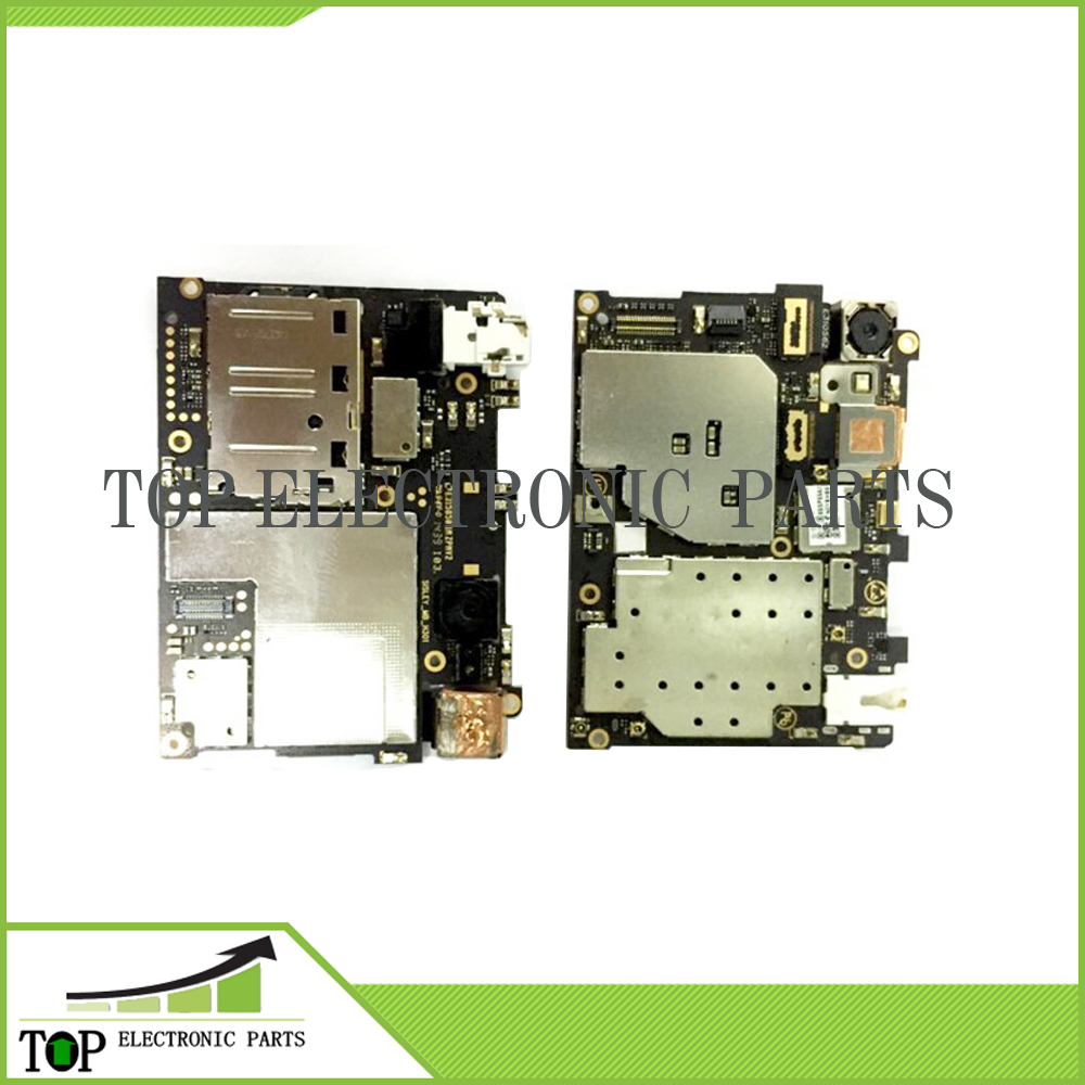 Original quality New Test ok Mainboard Motherboard mother board For Lenovo S90 with tracking number free