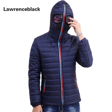 Popular Cool Winter Jackets for Men-Buy Cheap Cool Winter Jackets ...