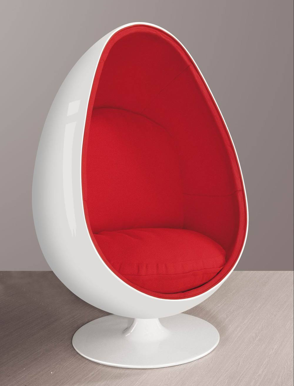 large oval ball chair ball chair ball chair big watermelon ball  - large oval ball chair ball chair ball chair big watermelon ball chair fiberglassfurniture design ideasin dining chairs from furniture on aliexpresscom