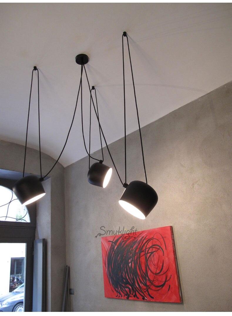new-Aim-aluminum-pendant--lamp_13