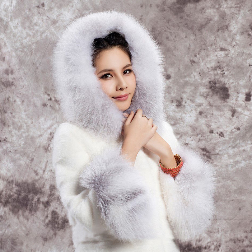 Online Get Cheap Faux Fur Women Coat -Aliexpress.com | Alibaba Group