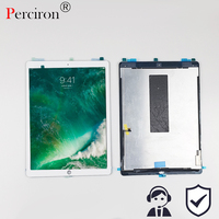 Original Tablet For IPad Pro 12 9 Inch LCD Assembly Screen Display Touch Panel A1652 A1584