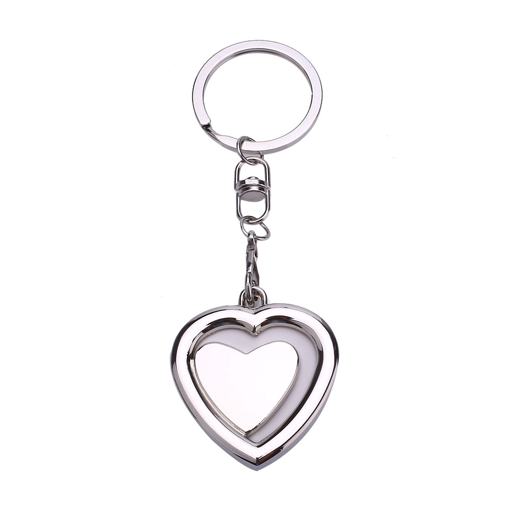 Vehemo key chain key ring zinc alloy exquisite picture holder vehemo key chain key ring zinc alloy exquisite picture holder collection car key chain photo frame in key rings from automobiles motorcycles on jeuxipadfo Choice Image