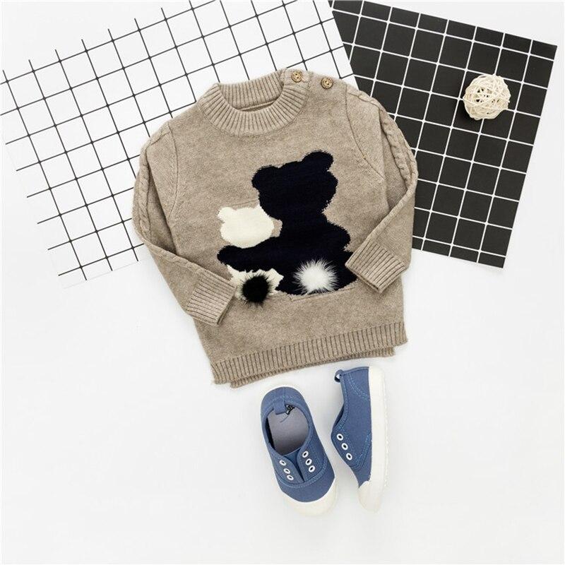 WYNNE-GADIS-Autumn-Winter-Infant-Baby-Cartoon-Bear-Long-Sleeve-O-Neck-Knitwear-Sweater-Boys-Casual-Pullover-Jumper-Kids-Clothes-1
