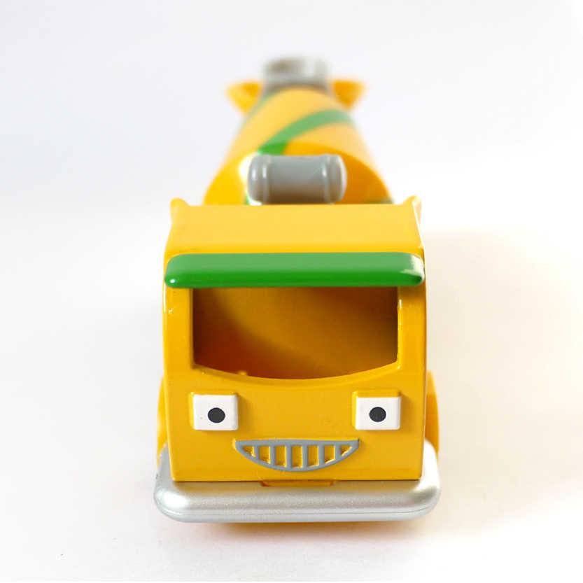 D918 무료 배송 뜨거운 판매 어린이 장난감 밥 빌더 엔지니어 합금 장난감 자동차 트럭 모델 (텀블러)