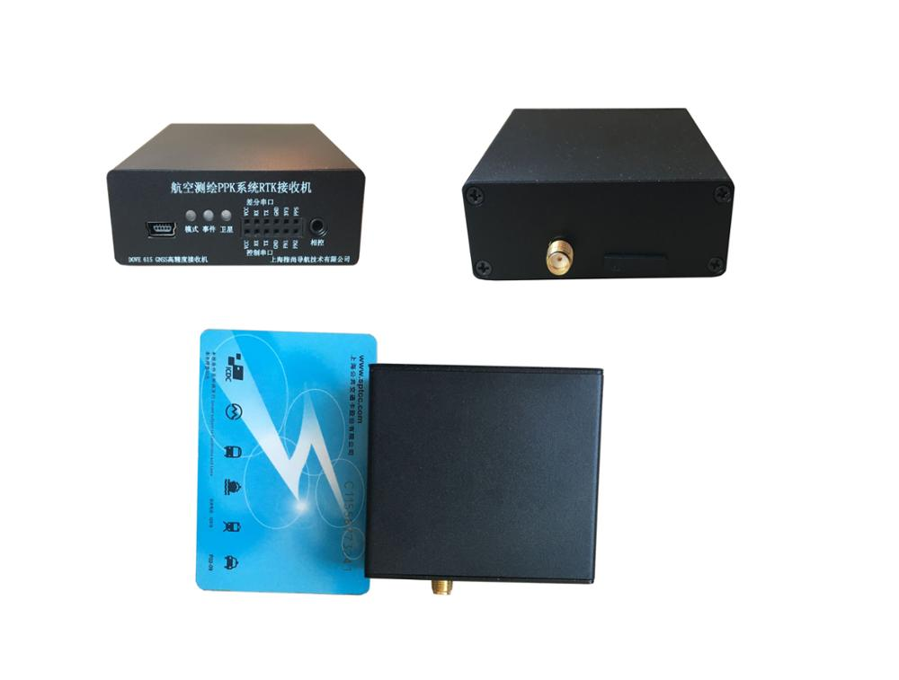 Worldwide delivery bd910 in NaBaRa Online