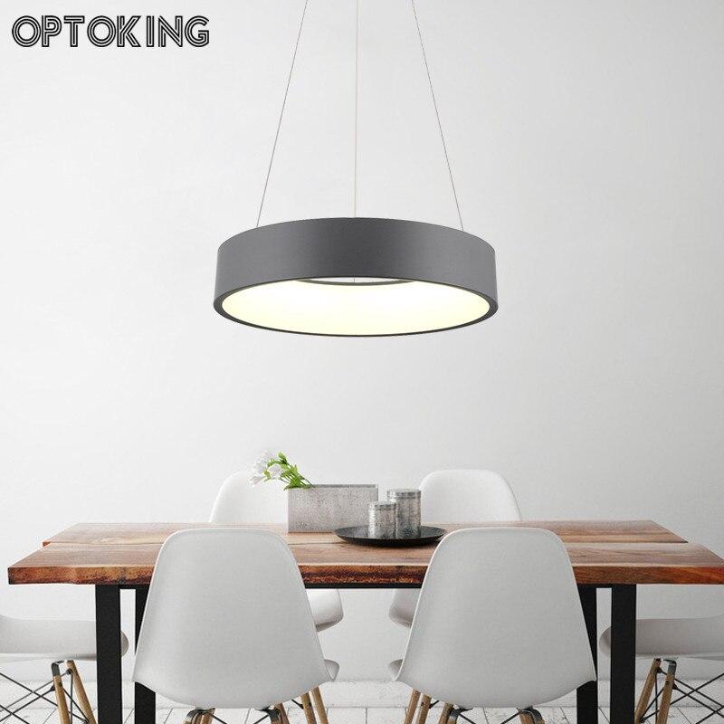 moderne hanglampen-koop goedkope moderne hanglampen loten van, Deco ideeën
