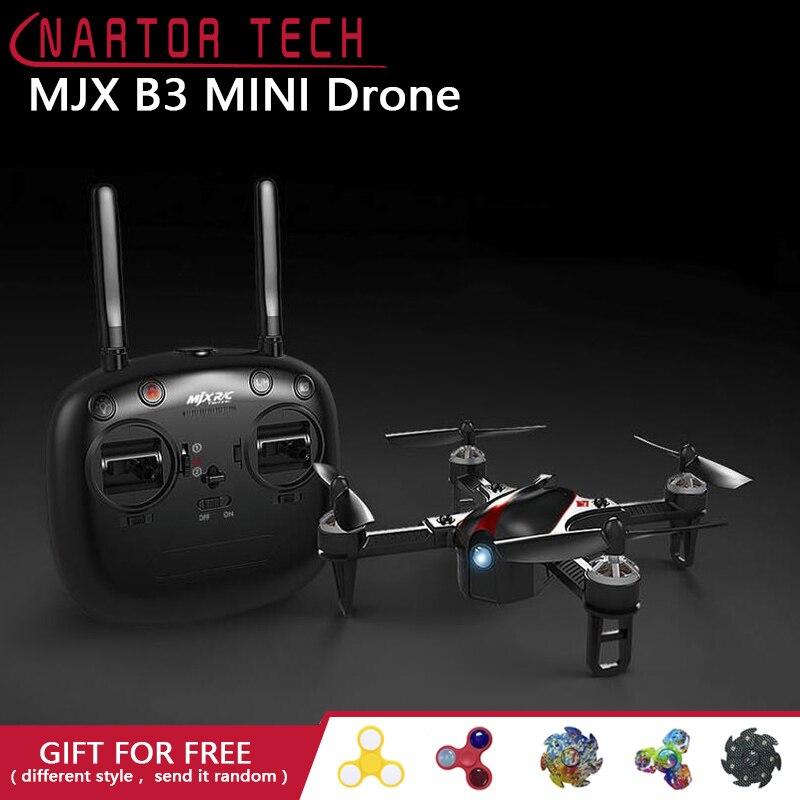 MJX Bugs 3 B3 mini RC Drone 2.4G Brushless Motor FPV RC Quadcopter reebok rc idd l2 s3ib b3 page 1