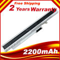 3 Cells Laptop Battery For Acer Aspire One Pro 531h ZG5 KAV10 KAV60 A110 A150 D150 D250 P531h AoA110 AoA150 AOD150 White