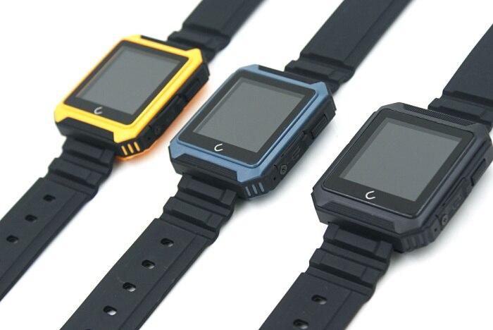 IPS 1 54 240 240 Resolution font b Smart b font Bracelet font b Watch b