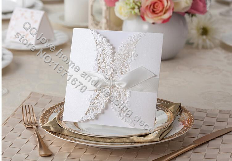 popular wedding invitation card pattern-buy cheap wedding, Invitation templates
