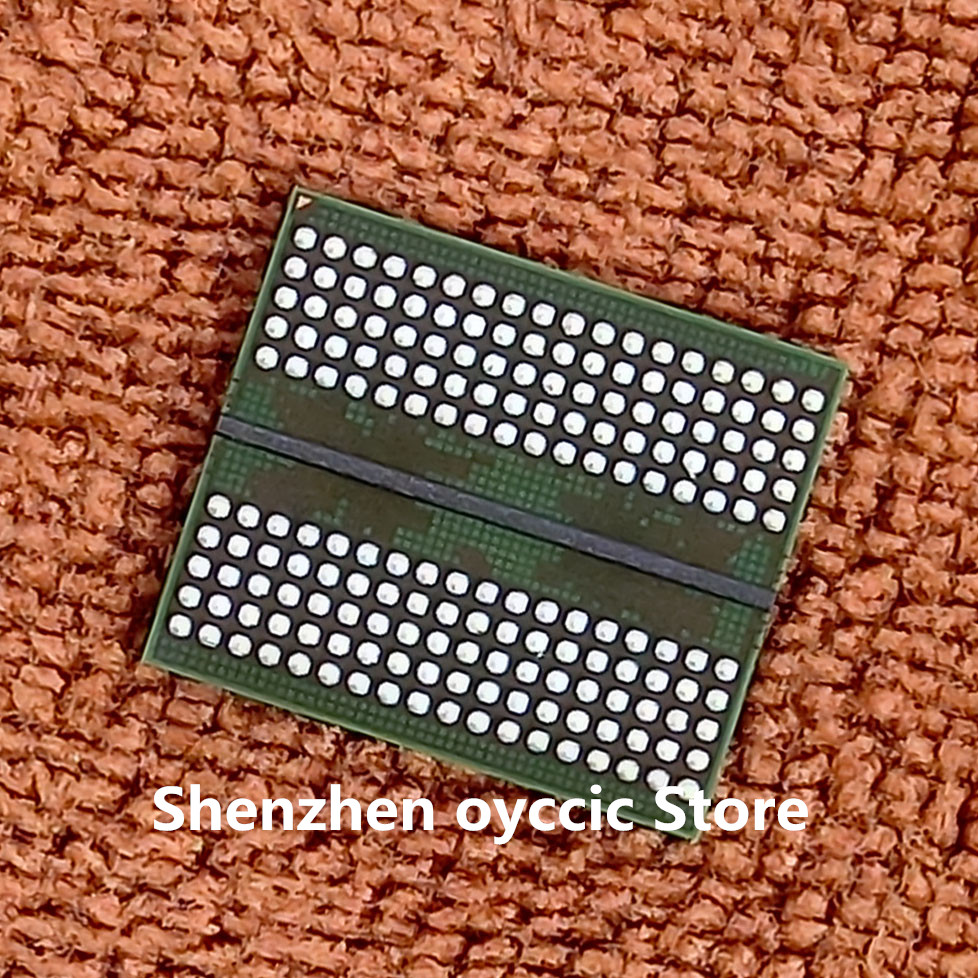 1pcs* Brand New   D9WCW  GDDR6  DDR6   BGA  IC  Chipset