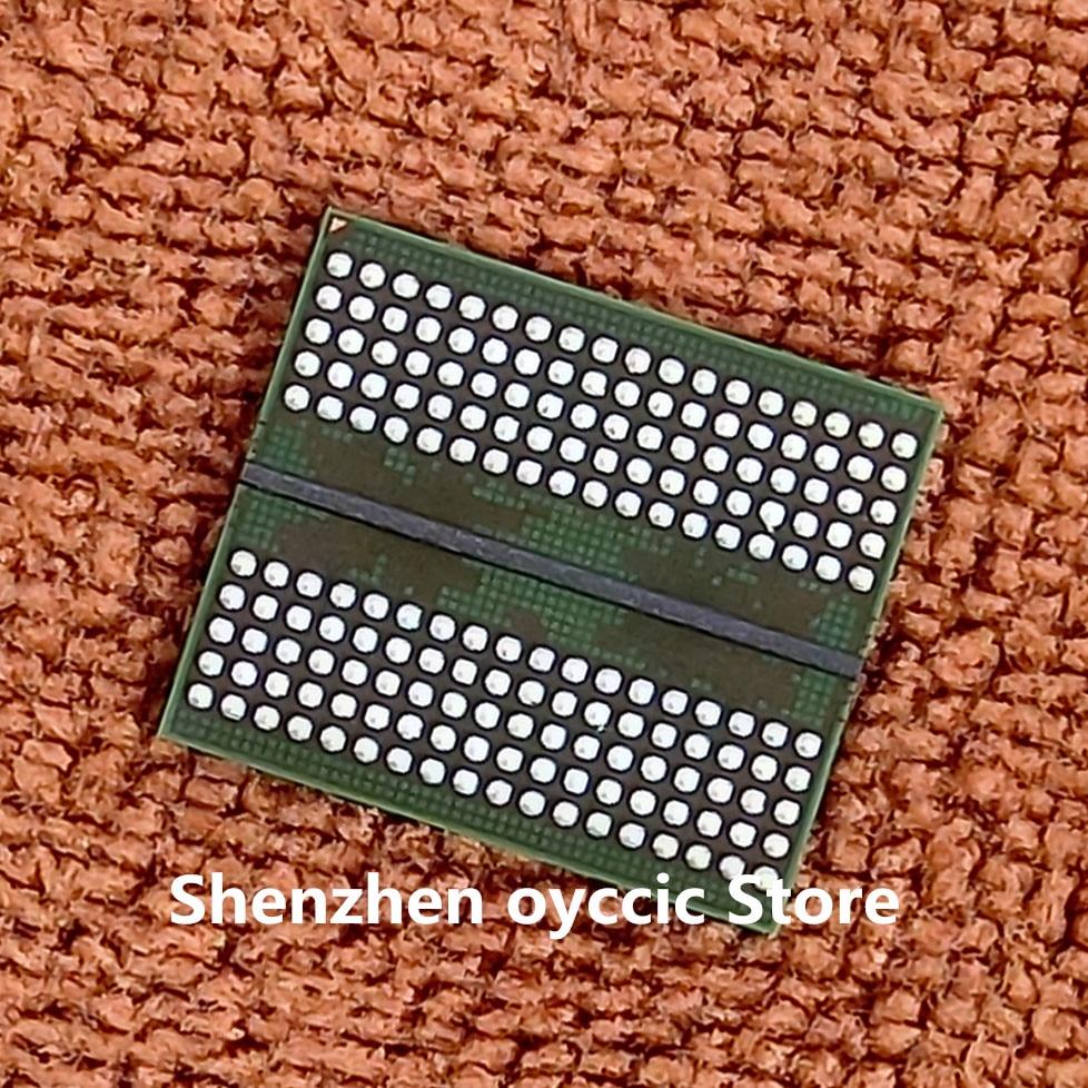 1pcs* Brand New   D9WCW  GDDR6  DDR6   BGA  IC  Chipset