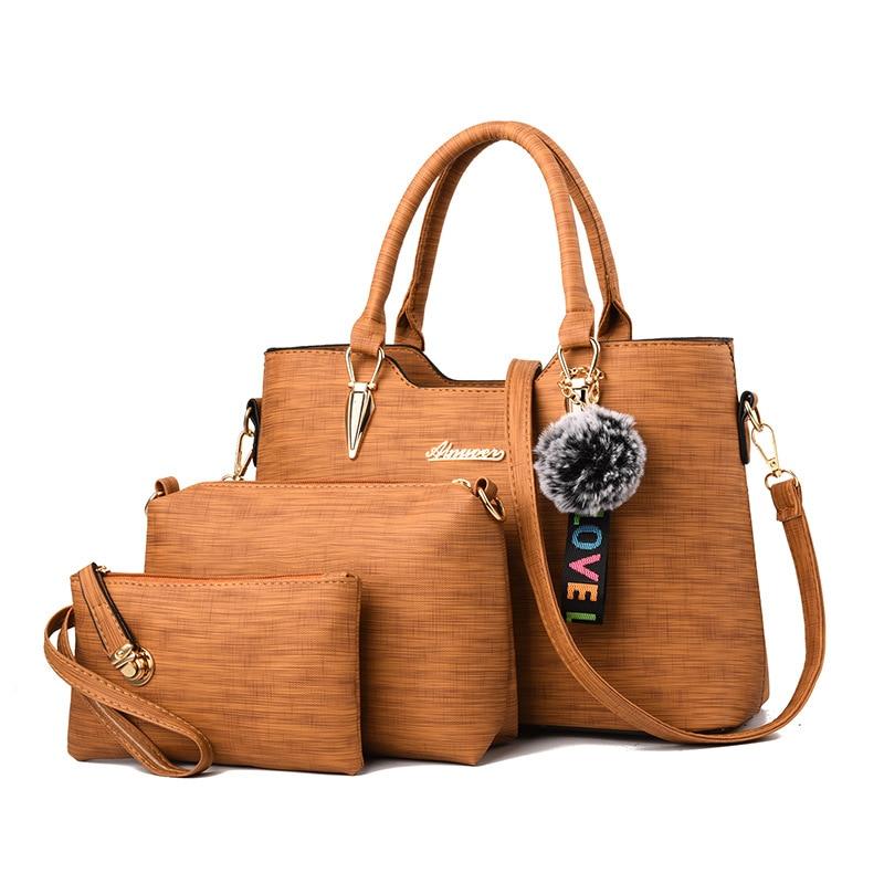 2205b08a7859 EVANMO сумка Сумочка чемоданы Tote сумки для Orders Handbag, you. Купить  YINGPEI Для женщин сумка Винтаж Повседневное Tote модные женские туфли  Курьерские ...
