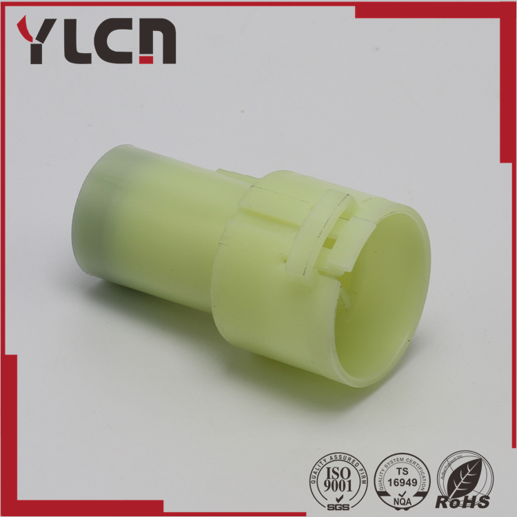 High Quality 3pin electric auto round cable plug platic waterproof on relay connectors, radio connectors, wire plug connectors, wire rope connectors, wire lock connectors, wire bolt connectors, power supply connectors, wire jumper connectors, wire nut connectors, wire block connectors, wire ring connectors, wire post connectors, sensor connectors, headlight connectors, frame connectors, terminal connectors, wire connector kit, wire clip connectors, wire cage connectors, wire panel connectors,
