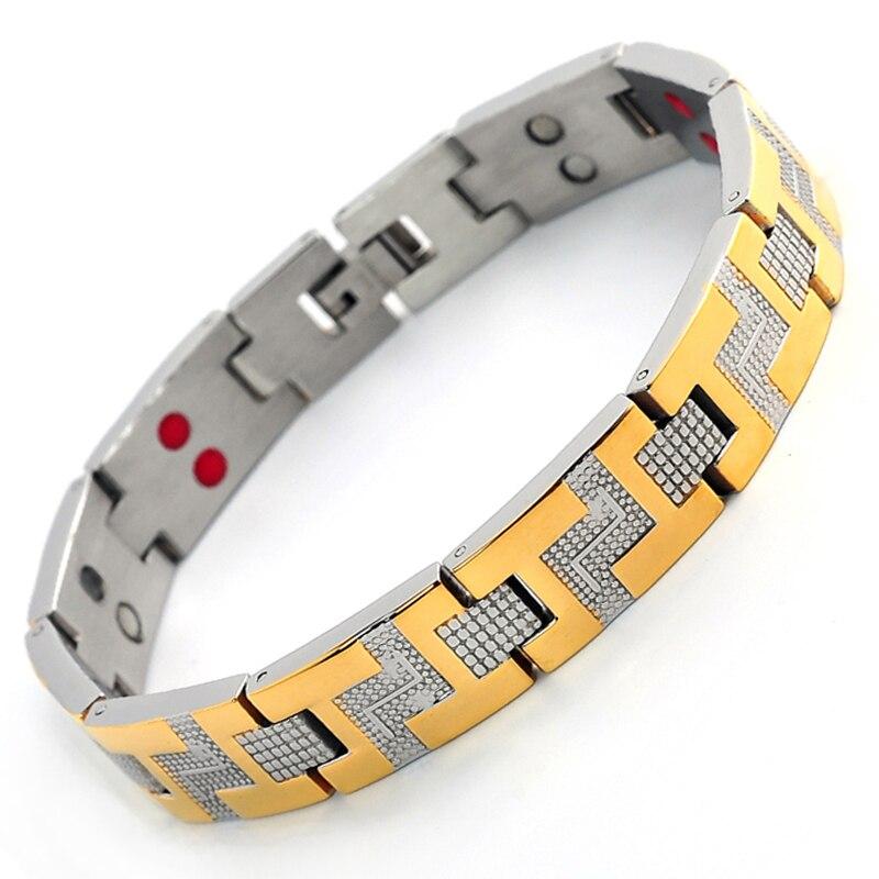10101 Magnetic Bracelet _10