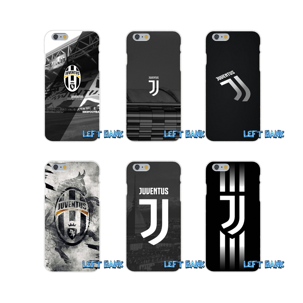 custodia iphone x juve