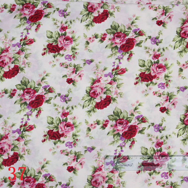 Asian Fabric Online 62