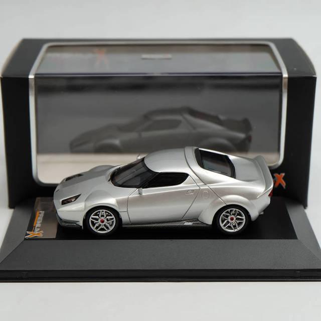 https://ae01.alicdn.com/kf/HTB1.h3nbYZnBKNjSZFrq6yRLFXa6/IXO-Premium-X-Resin-1-43-Lancia-Stratos-2010-Silver-PR0201-Limited-Edition-Collection-Models-car.jpg_640x640.jpg