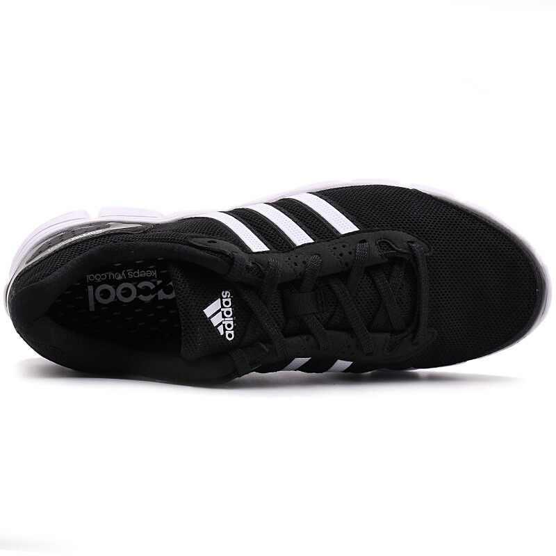 Original New Arrival Adidas CLIMACOOL fresh wide Men's Running ...