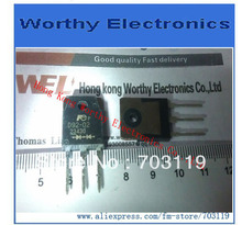 10pcs/lot        D92-02          D92  02   TO-3P