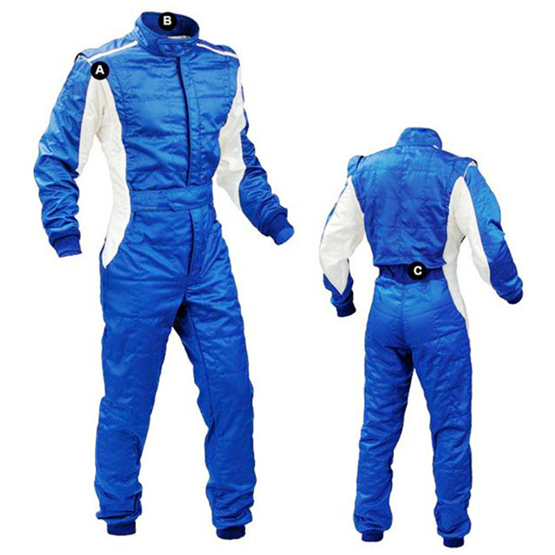 Children Auto Go Karts Racing Suit child motorbike motorcycle Race Overalls Nascar Motor Kids Car Racing Suit kids combination motorbike racing suit children combinaison course automobile kids chaqueta moto mujer baby car karting suit motorcycle suit car