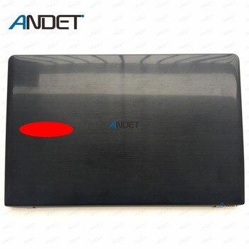 LCD Top Cover for Samsung 270E5V 270E5U 270E5J 270E5G 270E5R 270E5E 270R5E 300E5E 300E5V Screen Back Case Rear Lid  BA75-04423G