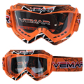 2016 New Arrival kids Motorcycle Off Riding Goggles Youth Motocross Helmets Goggles children Racing Glasses motocross Goggles