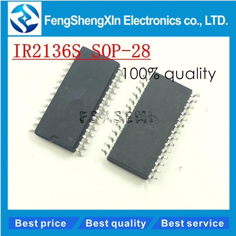 1X//Set Length 100M Width 4.5Cm High Viscous High Ductility Carton Packing TapeZN