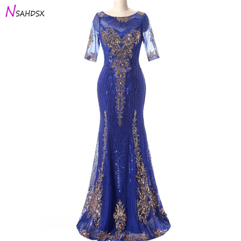 Detail Feedback Questions about Women 2018 Fashion Banquet Elegant ... 4be08c68dfec