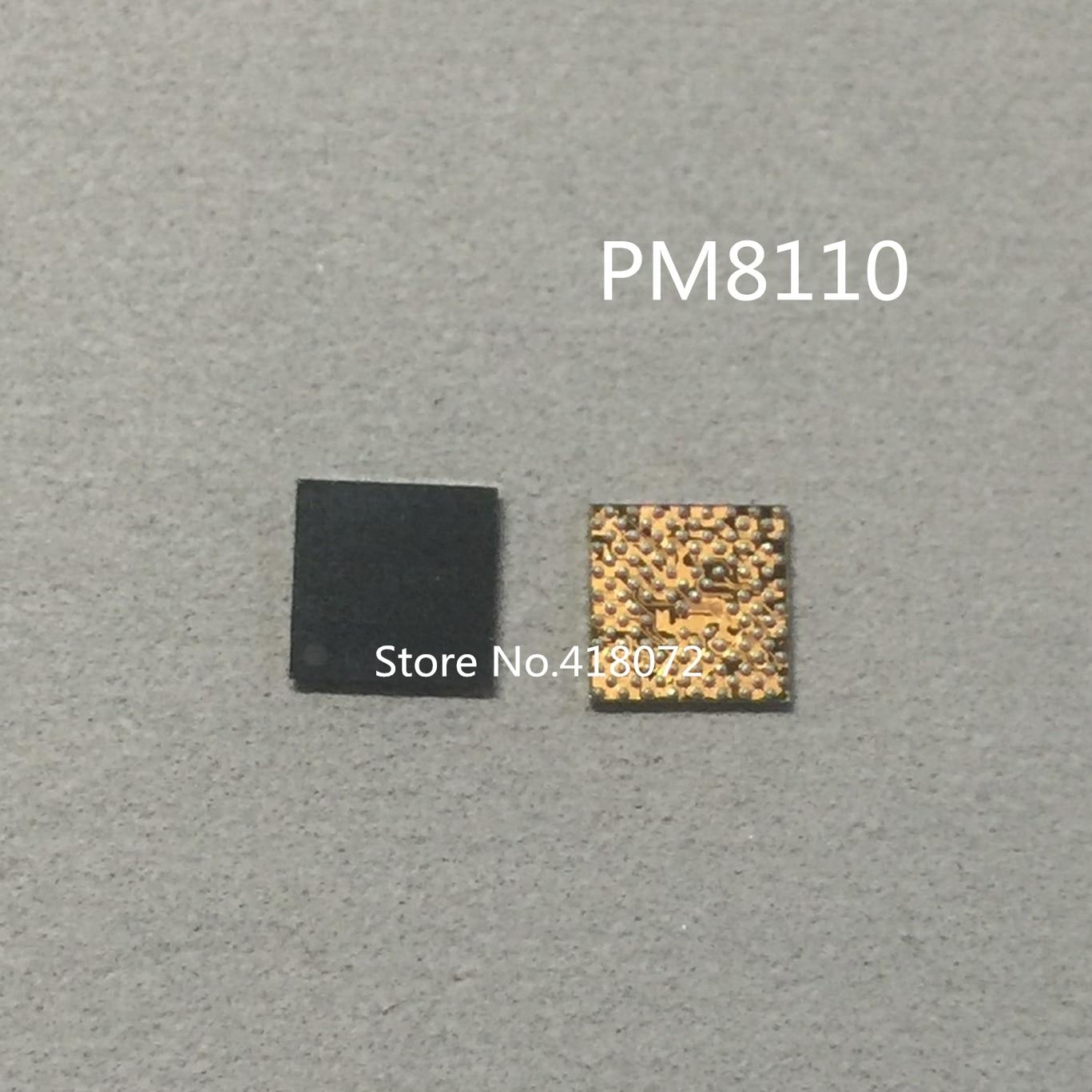 5pcs  lot for mobile phone power ic pm8110 0vv