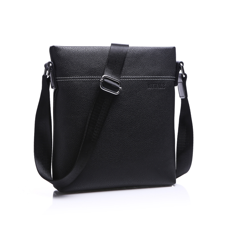 Online Get Cheap Man Designer Bags -Aliexpress.com | Alibaba Group