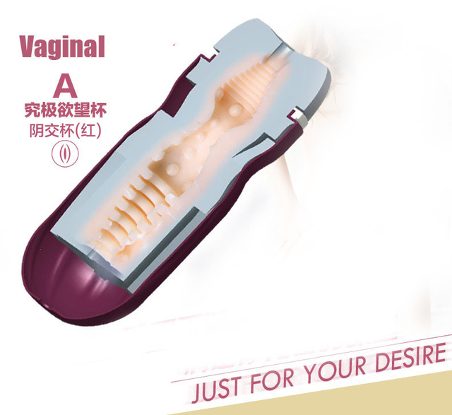 Realistic Vagina Pussy , sex toys for men