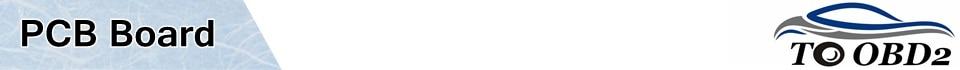 Автосканеры ELM327 в Санкт-Петербурге: 236-товаров: бесплатная доставка, скидка-67% [перейти]