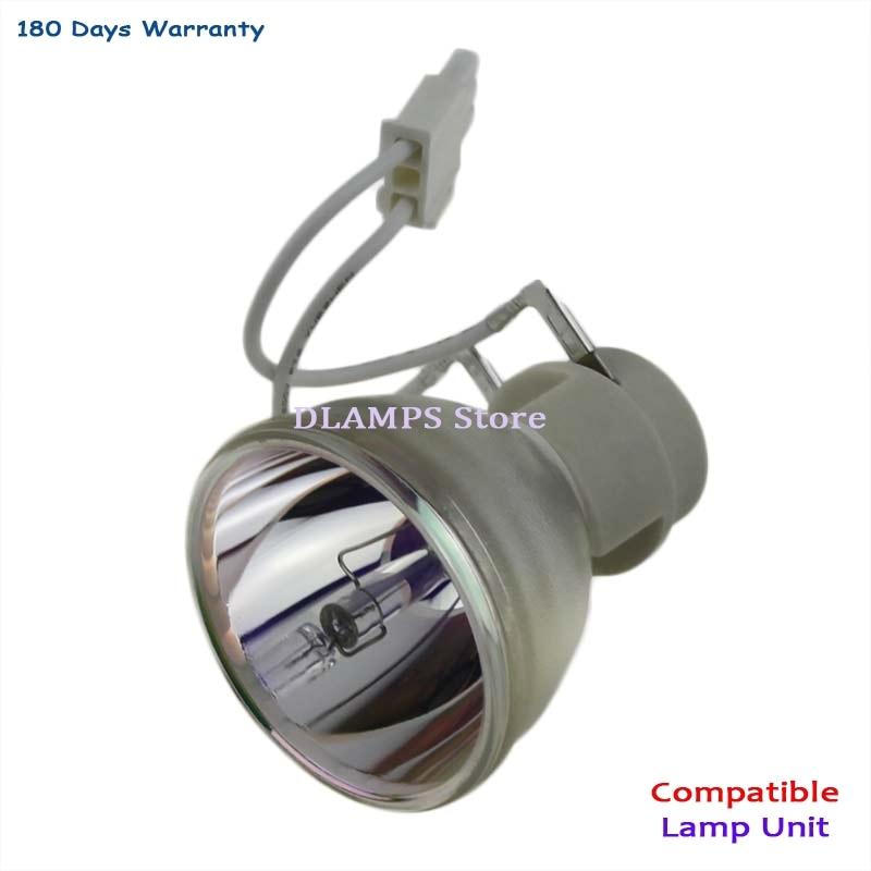 BL-FP180F Cserélhető csupasz izzó Optoma ES550 / ES551 / EX550 / EX551 / DS327 / DS329 / DS550 / DS551 / DX327 / DX329 / DX550 / DX551 / TS551 / TX551