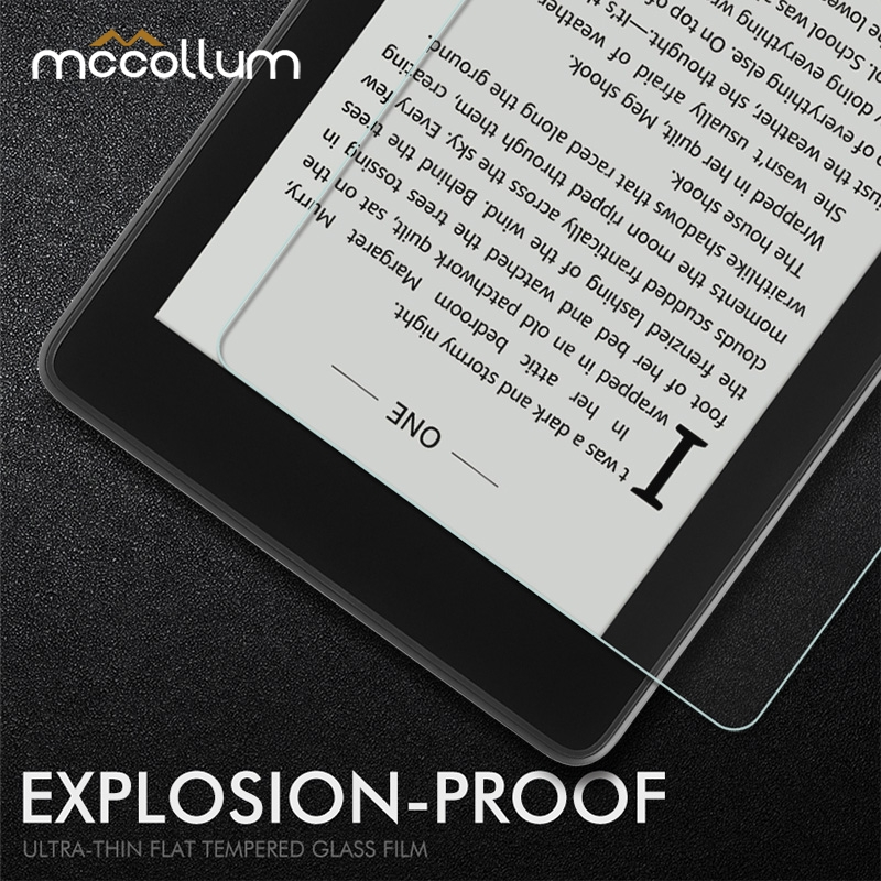Tempered Glass For Amazon Kindle Paperwhite 4 2018 1 2 3 2012 2013 2015 Tablet Protector Kindle Fire HD7 HD10 2017 HD8 HDX7 FilmTempered Glass For Amazon Kindle Paperwhite 4 2018 1 2 3 2012 2013 2015 Tablet Protector Kindle Fire HD7 HD10 2017 HD8 HDX7 Film