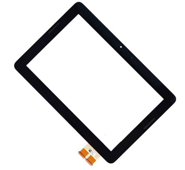 10.1 inch Touch Screen Panel glass sensor Digitizer replacement For Asus Transformer Pad TF303 TF303K TF303CL K014 a new for bq 1045g orion touch screen digitizer panel replacement glass sensor sq pg1033 fpc a1 dj yj313fpc v1 fhx