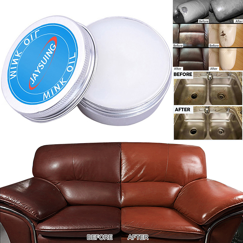 top 10 oil leather sofa near me and get free shipping - a785