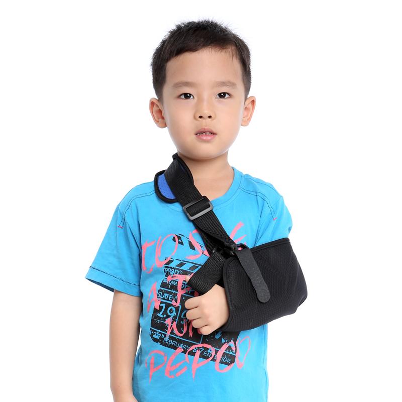 kids-shoulder-brace_3