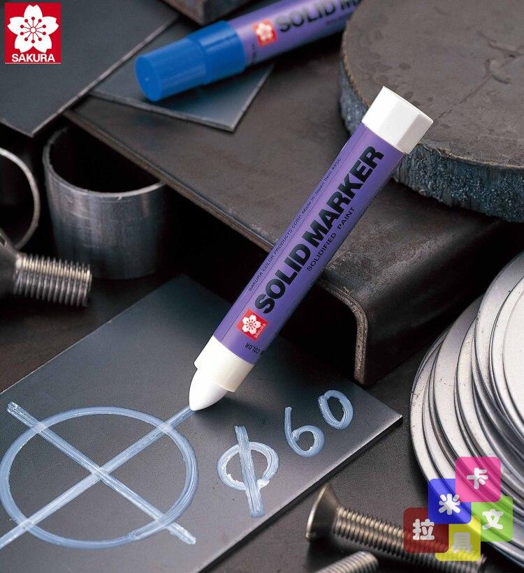 2 MM GRADO 821 Penna stilografica