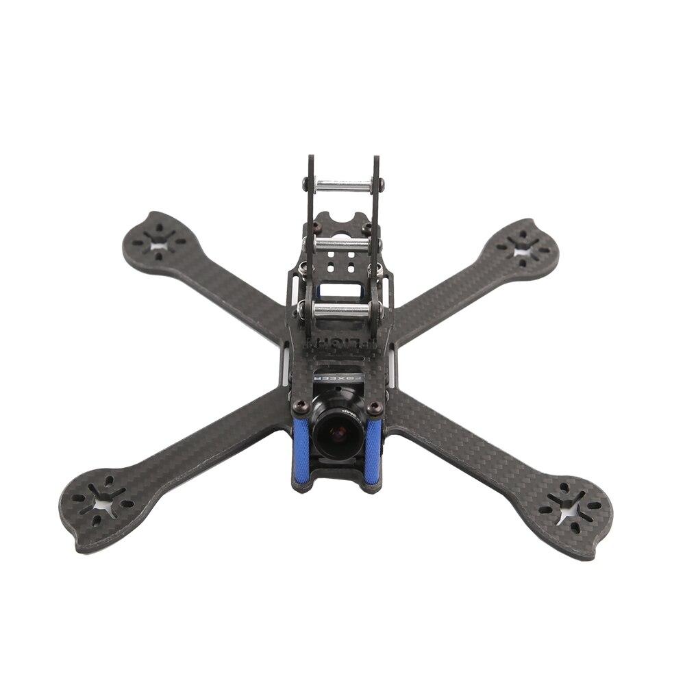 IFlight iX5 200 200 MM Mini Racing Über Durch Quadcopter Rahmen ...