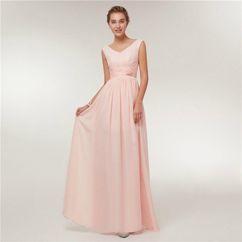 Groß Hot Pink Brautjungfer Kleider Fotos - Brautkleider Ideen ...